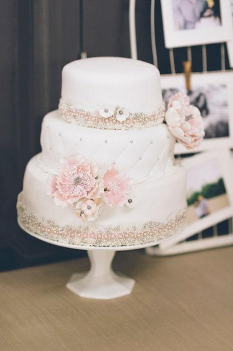 Toronto_Wedding_Photographer_017