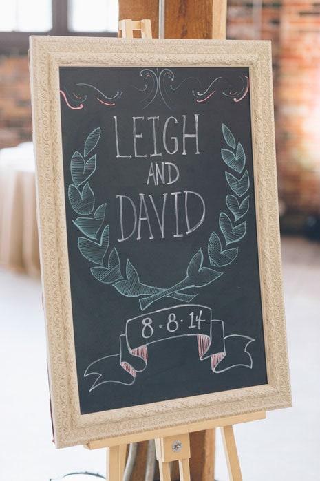 Toronto_Wedding_Photographer_018