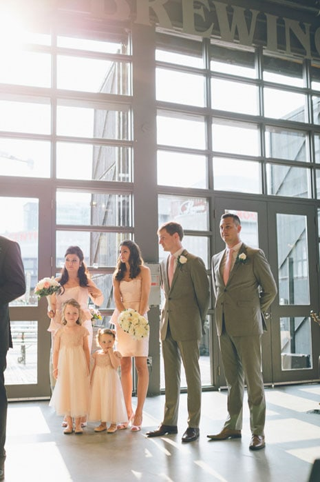 Toronto_Wedding_Photographer_022