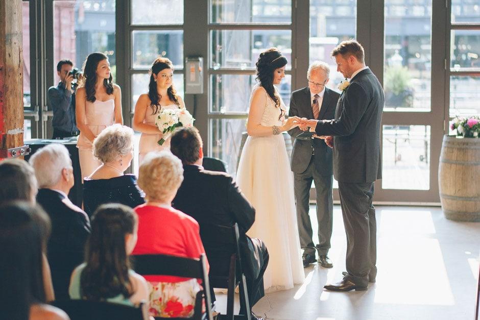 Toronto_Wedding_Photographer_025