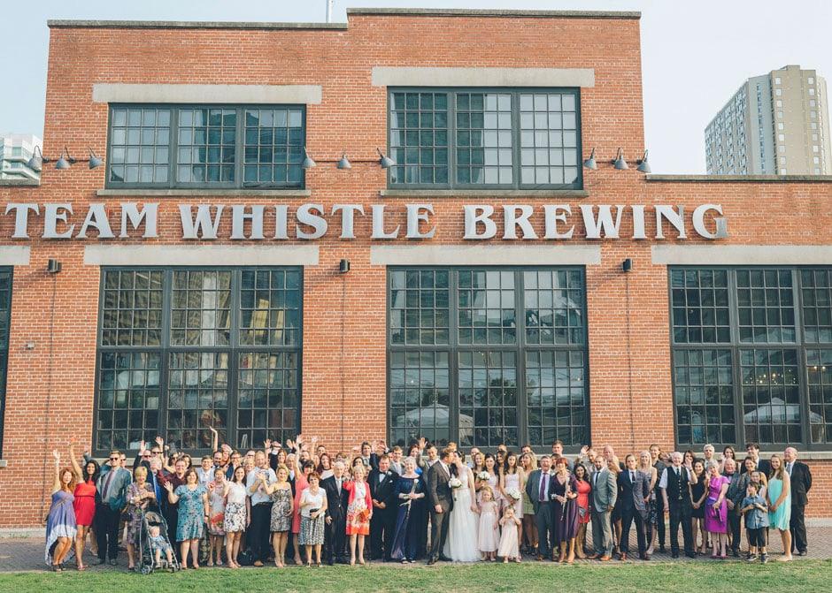 Toronto_Wedding_Photographer_030