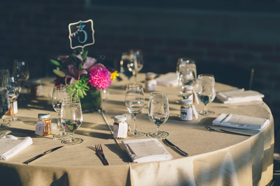 Toronto_Wedding_Photographer_039