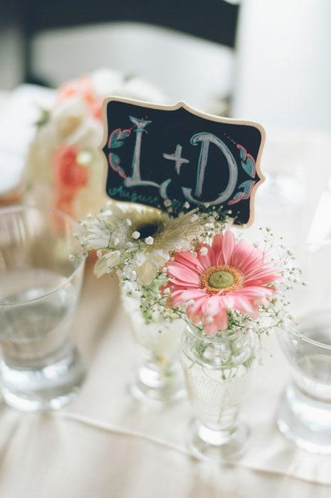 Toronto_Wedding_Photographer_040
