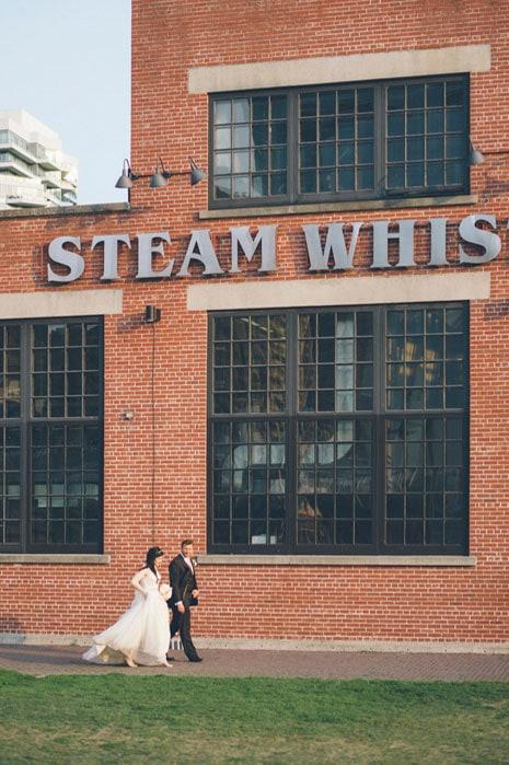 Toronto_Wedding_Photographer_044