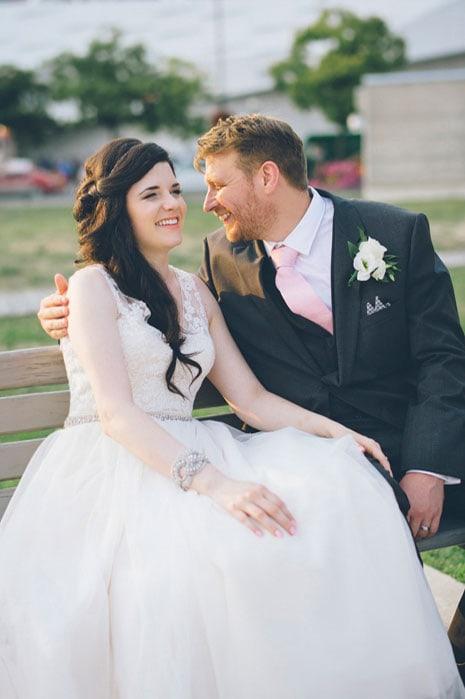 Toronto_Wedding_Photographer_047