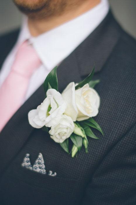 Toronto_Wedding_Photographer_049