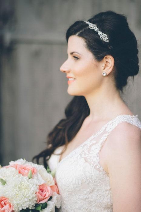 Toronto_Wedding_Photographer_052