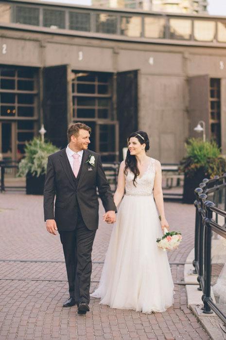 Toronto_Wedding_Photographer_053