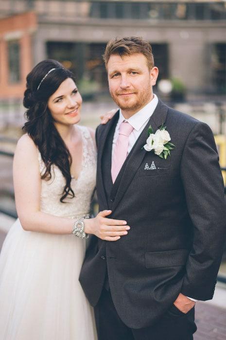 Toronto_Wedding_Photographer_054