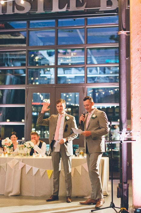Toronto_Wedding_Photographer_058