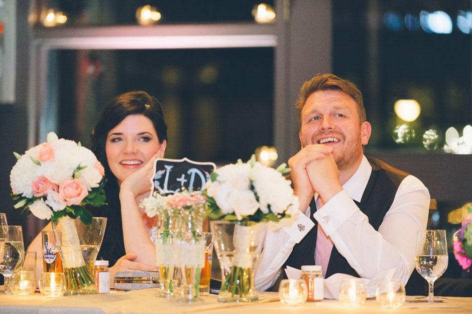 Toronto_Wedding_Photographer_060