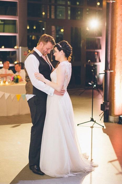 Toronto_Wedding_Photographer_061