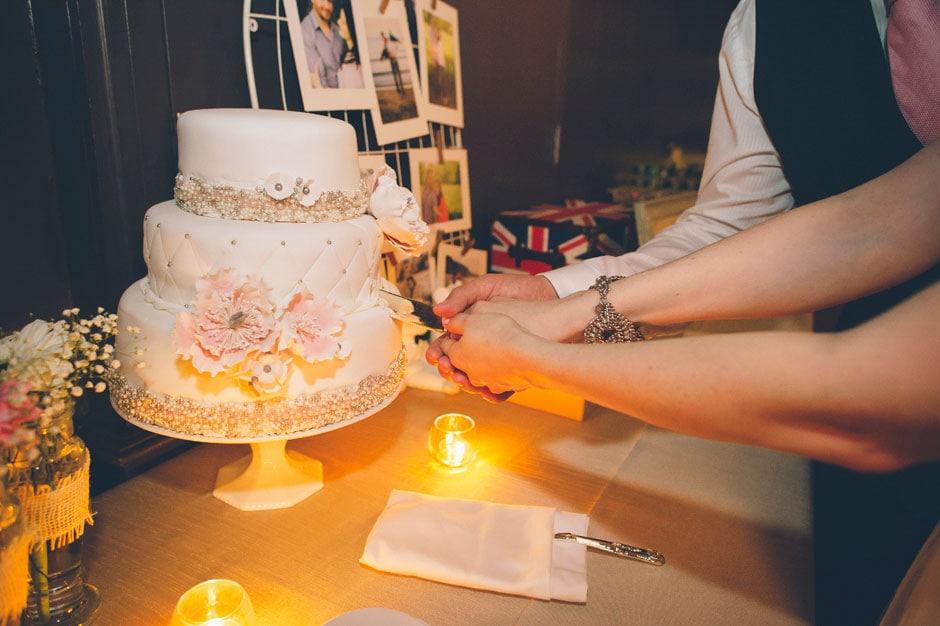 Toronto_Wedding_Photographer_063