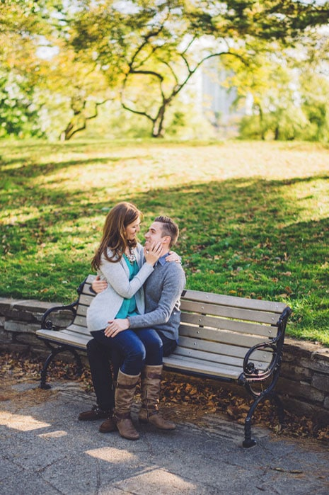 High_Park_Toronto_Engagement_Photos_006
