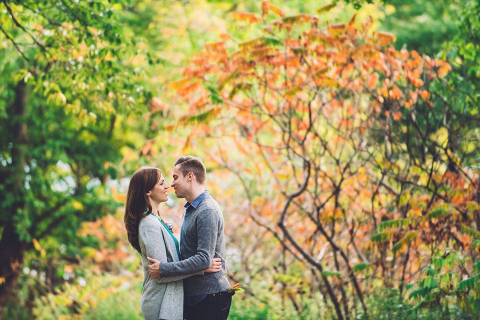 High_Park_Toronto_Engagement_Photos_015