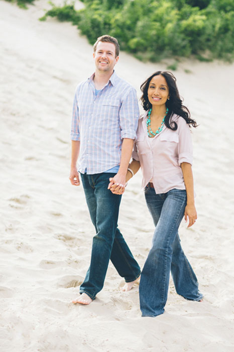 Sandbanks_Prince_Edward_County_Engagement_Photos_004