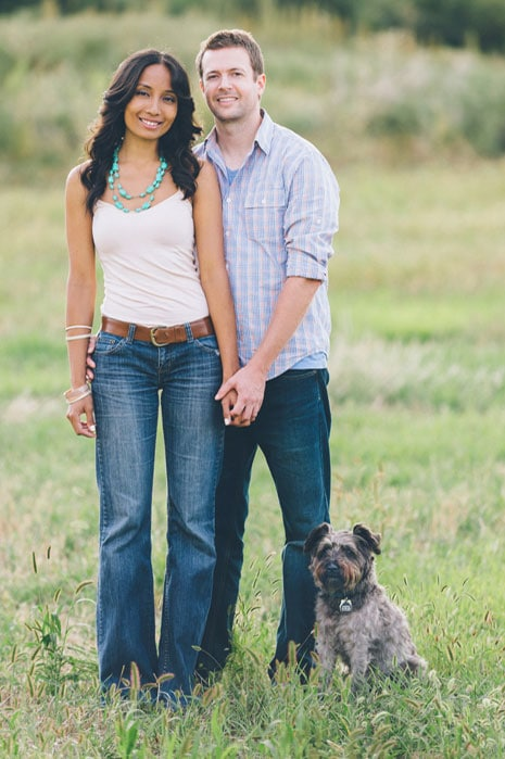 Sandbanks_Prince_Edward_County_Engagement_Photos_010