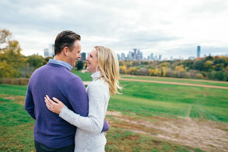 01Fall-Engagement-Riverdale-Park