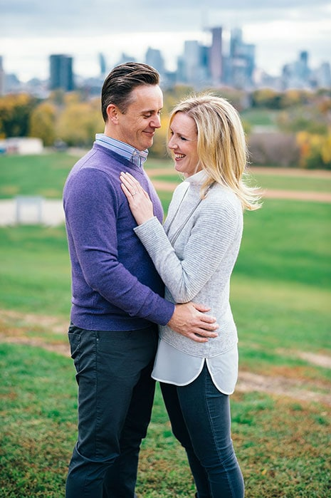 03Fall-Engagement-Riverdale-Park