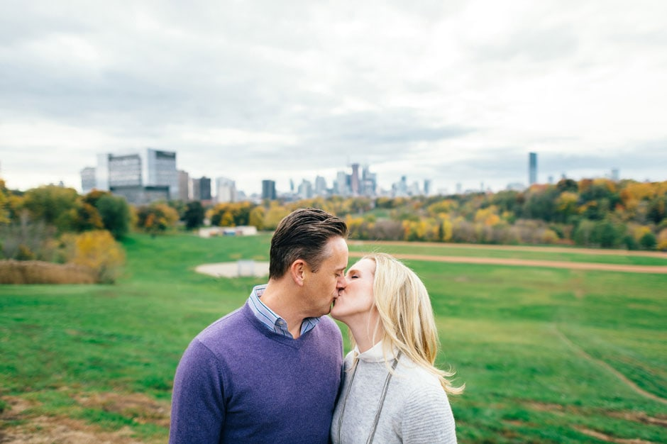 04Fall-Engagement-Riverdale-Park
