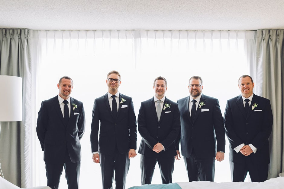 07-berkely-church-wedding-x