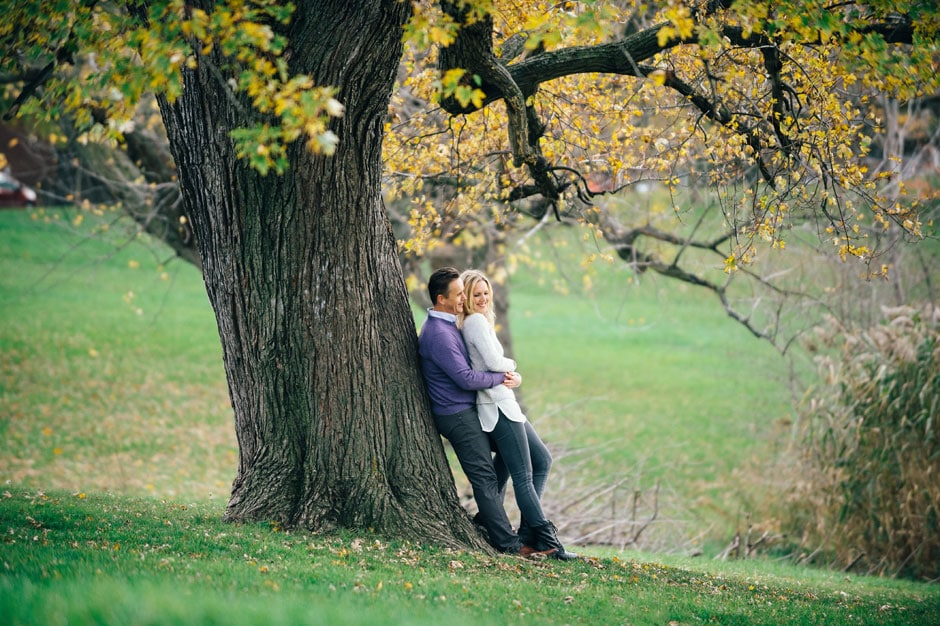 07Fall-Engagement-Riverdale-Park
