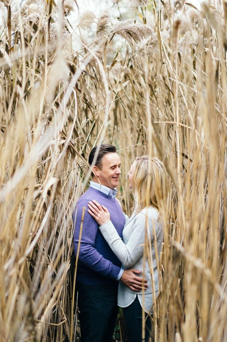 11Fall-Engagement-Riverdale-Park
