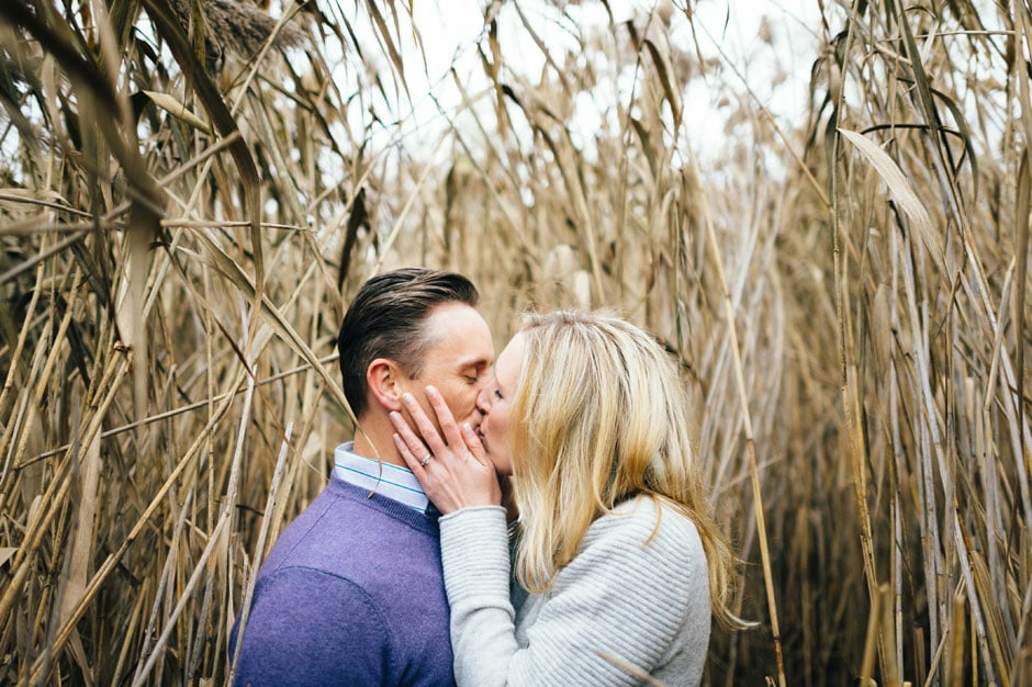 13Fall-Engagement-Riverdale-Park