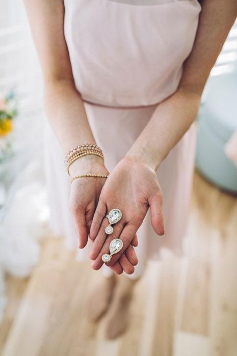 21-berkely-church-wedding-x