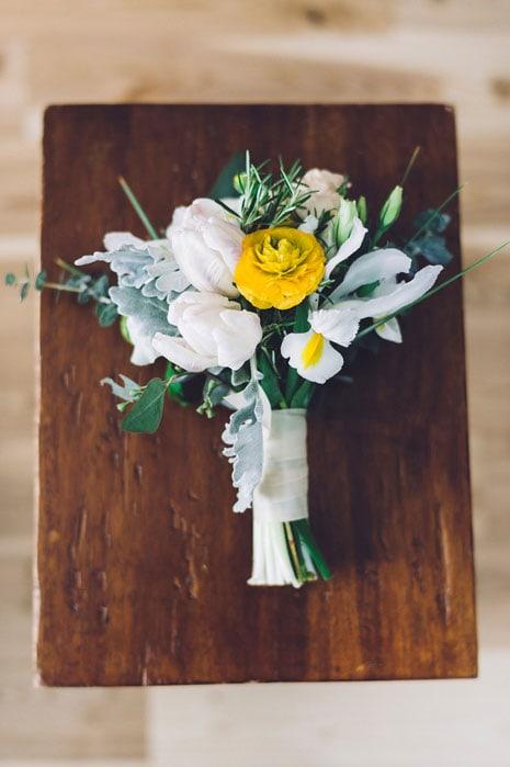 22-berkely-church-wedding-x