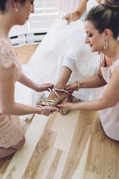 24-berkely-church-wedding-x