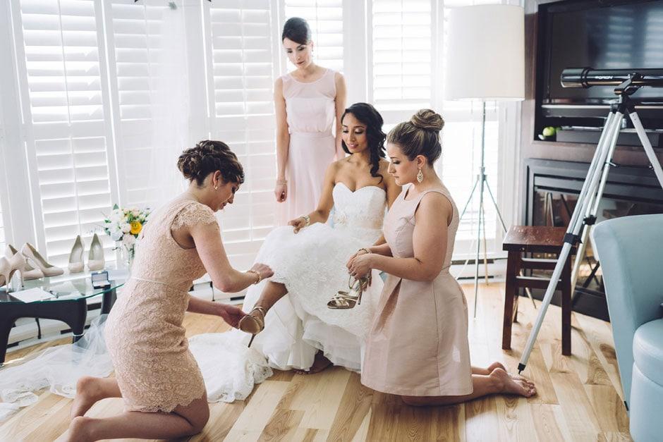 26-berkely-church-wedding-x