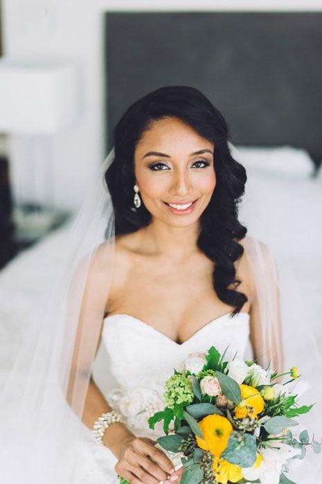 27-berkely-church-wedding-x