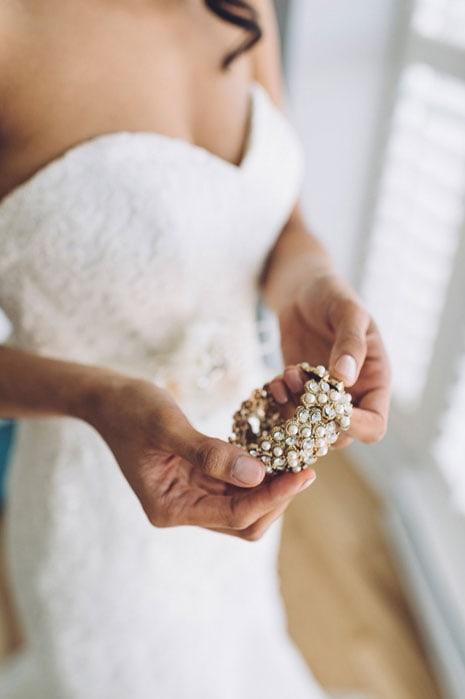 29-berkely-church-wedding-x