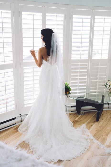 30-berkely-church-wedding-x