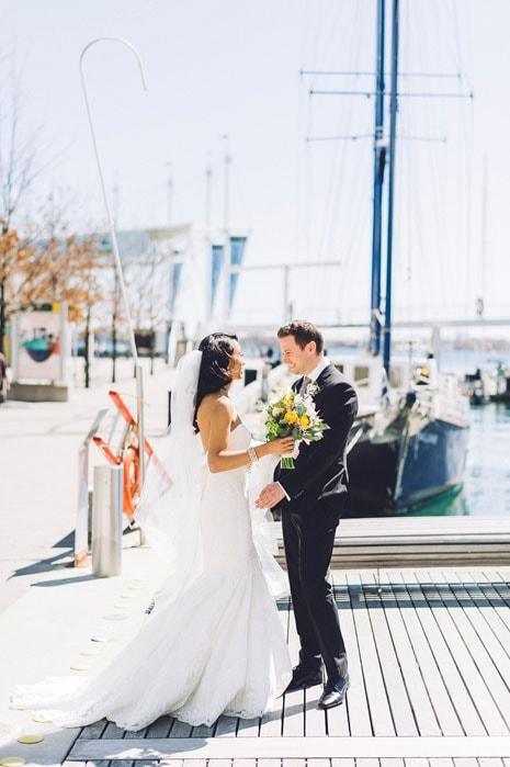 33-berkely-church-wedding-x