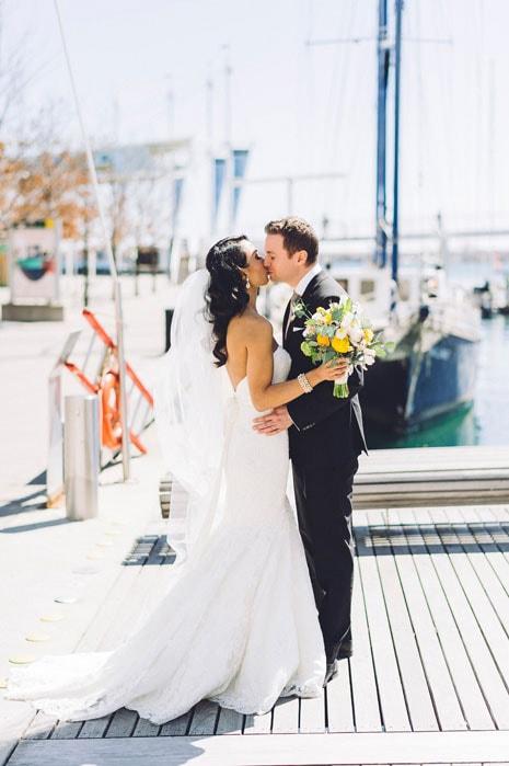 34-berkely-church-wedding-x