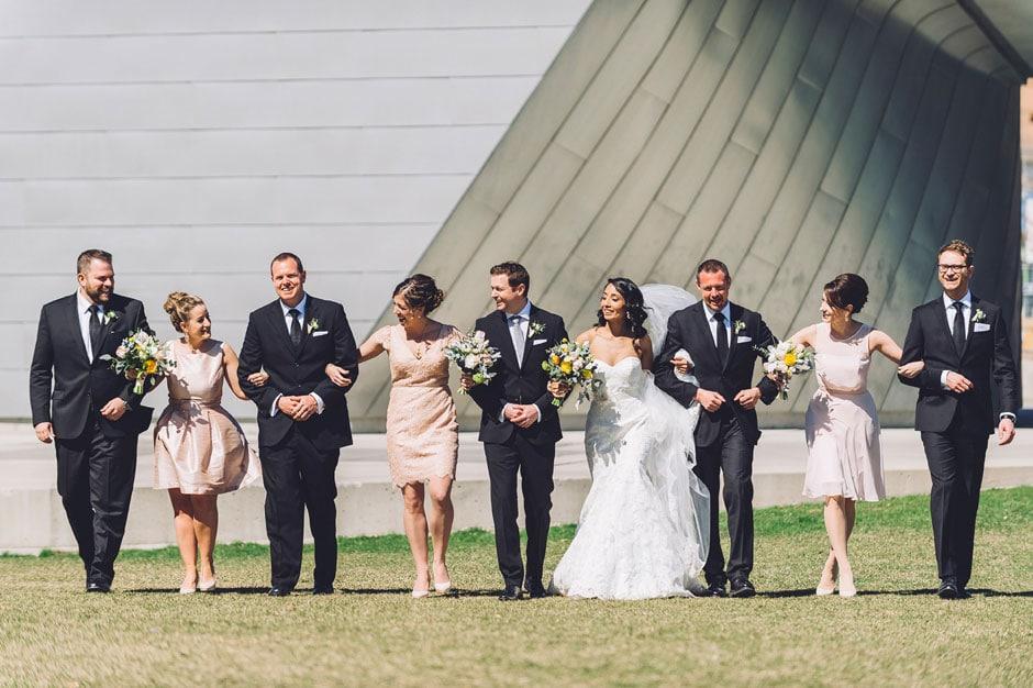 37-berkely-church-wedding-x