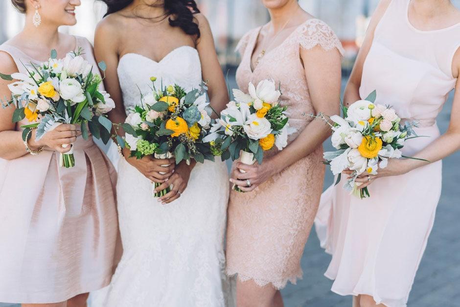 39-berkely-church-wedding-x