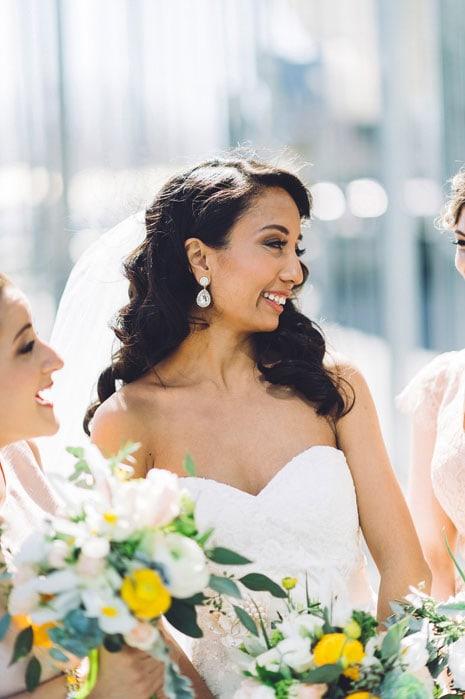 40-berkely-church-wedding-x
