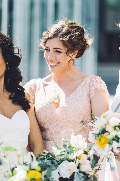 41-berkely-church-wedding-x