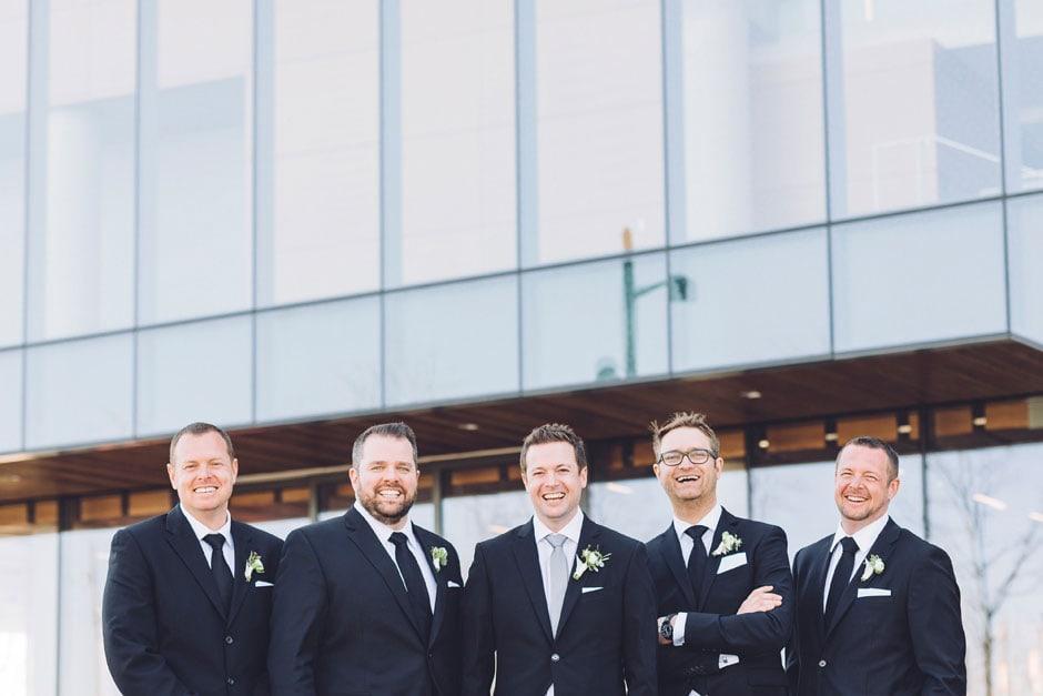 42-berkely-church-wedding-x