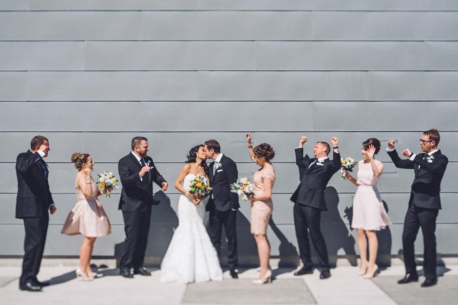 43-berkely-church-wedding-x