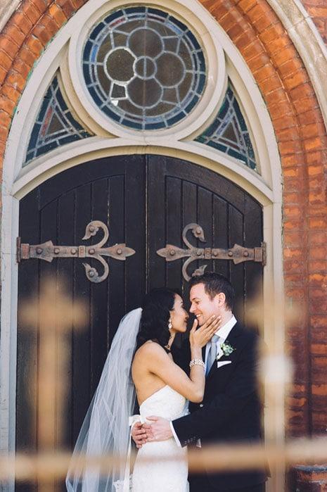 44-berkely-church-wedding-x