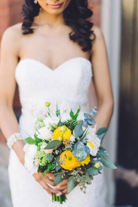 46-berkely-church-wedding-x
