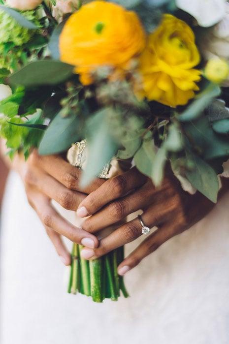 47-berkely-church-wedding-x