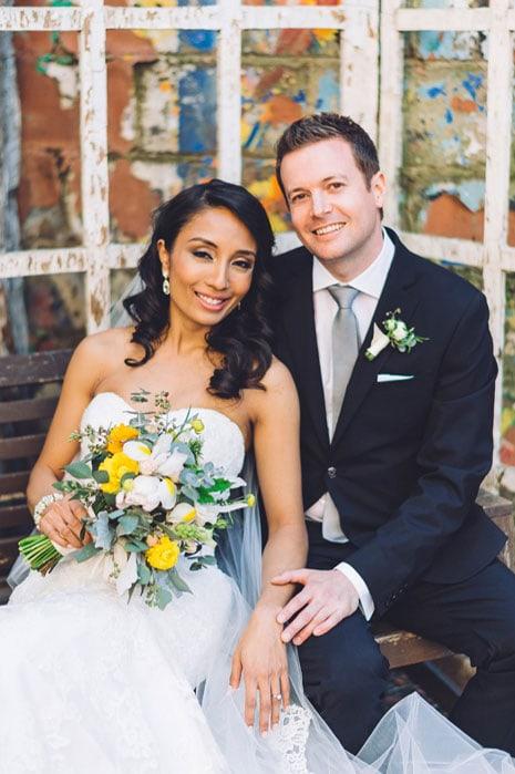 51-berkely-church-wedding-x