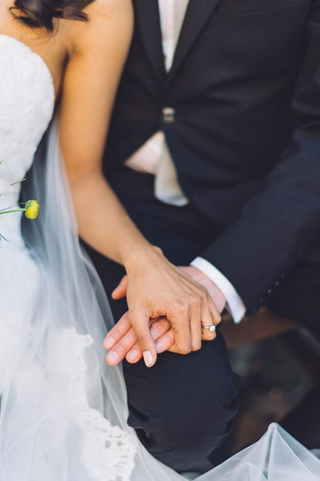 52-berkely-church-wedding-x