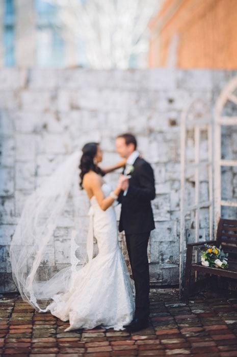 53-berkely-church-wedding-x