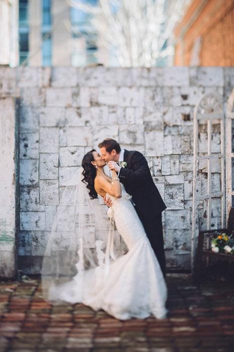 54-berkely-church-wedding-x